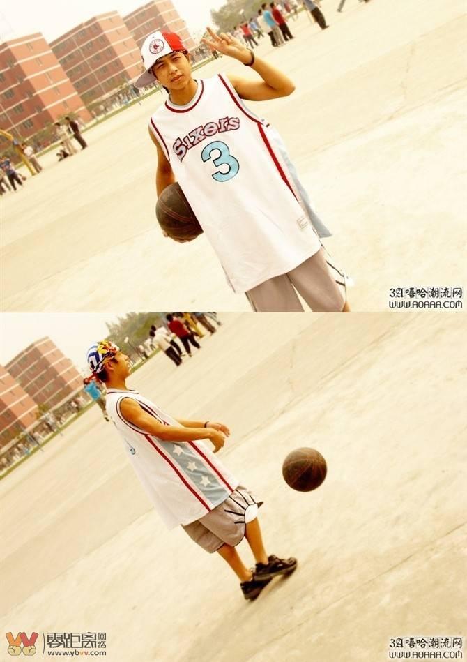 大学打篮球.jpg