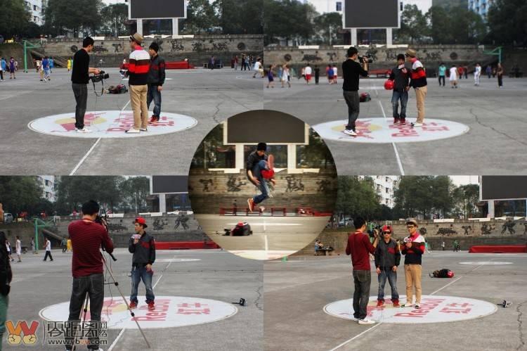 2012年宜宾电视台春晚录制.jpg