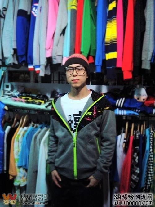 2009年服装店2.jpg
