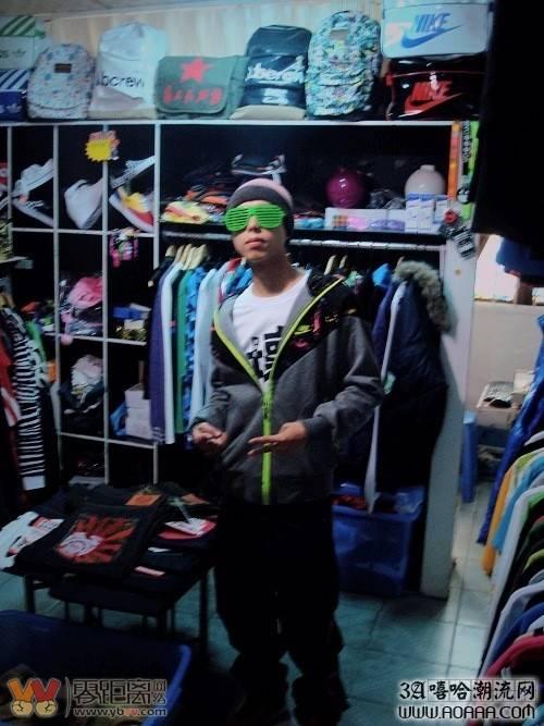 2009年服装店4.jpg