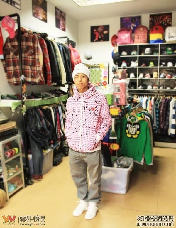 2011开服装店2.jpg