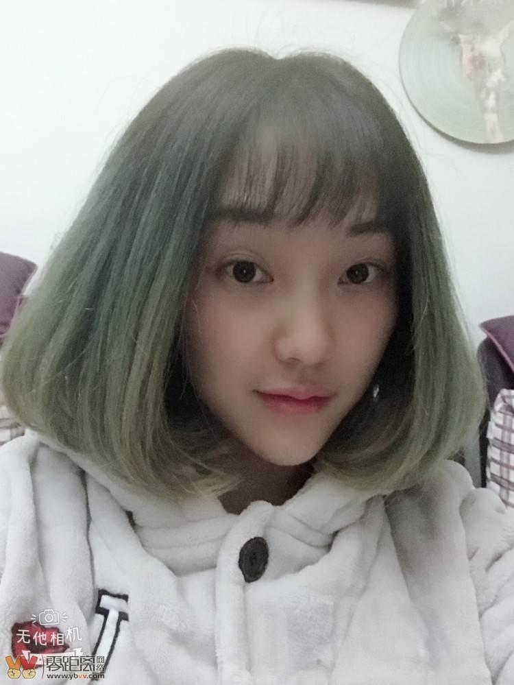 宜宾广益牙科封面.JPG