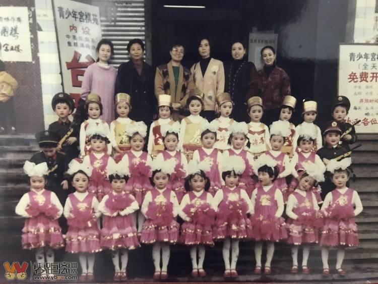 宜宾广益牙科 (1).JPG