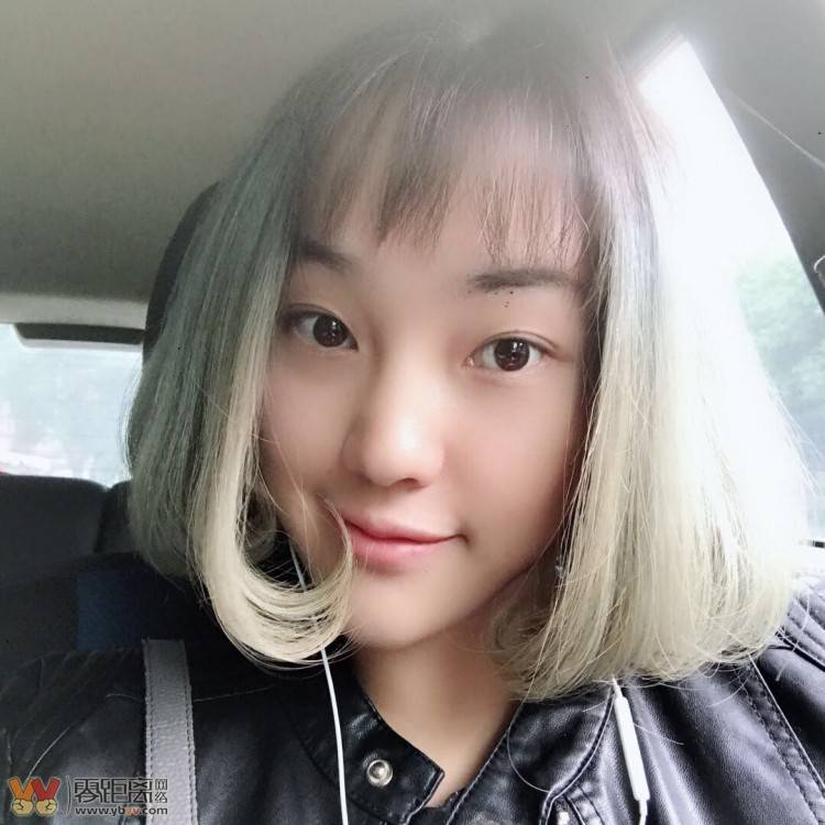 宜宾广益牙科 (2).JPG