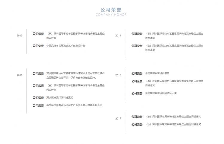 微信截图_20200216131415.png