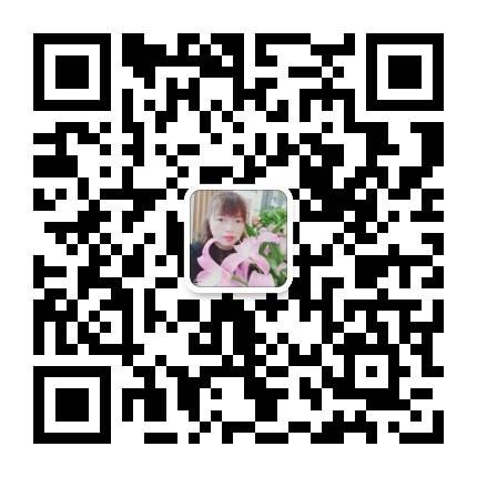 微信图片_20200301151513.jpg