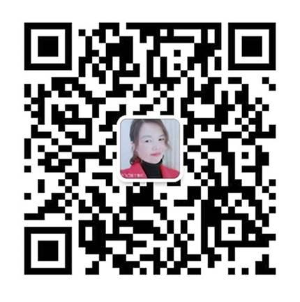 8282a90db8ba3943a0d8cc8747b4396.jpg