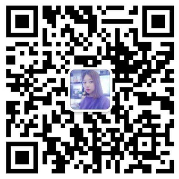 微信图片_20200302144744.png