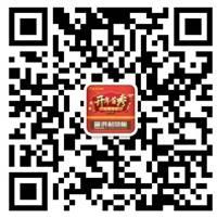 微信图片_20200304143757.jpg