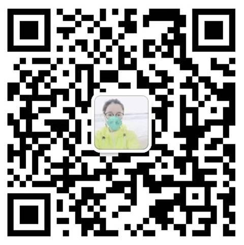 da53356a3d1ac9007aab0a852bf8d5a.jpg