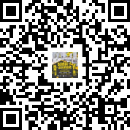 9e6265773d28ba1ec7b2f4be6f4c6bd.png