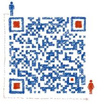 微信图片_20200304173010.png