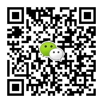 98935ceff0a5310b01831af66f1f4d7.jpg