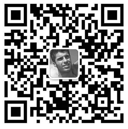 微信图片_20200317095709.jpg