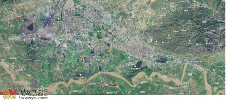 包头市多少人口_包头市总人口多少