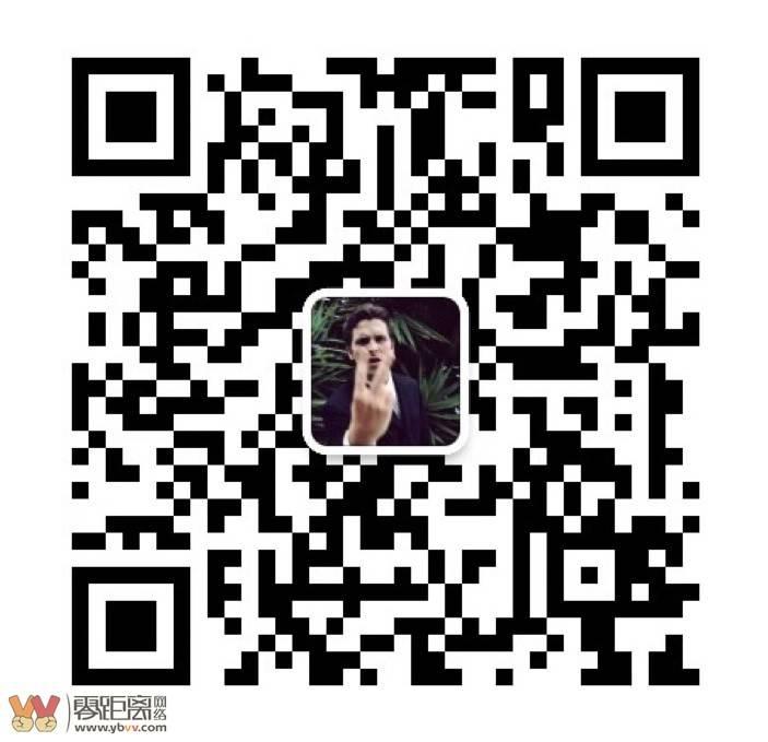 微信图片_20201104144337.jpg